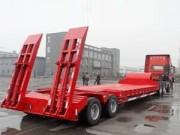 九江亿得利物流运输有限公司-